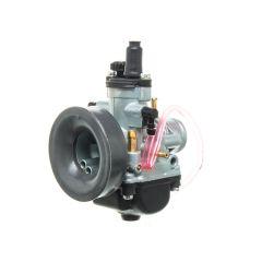 Carburateur 21mm type PHBG