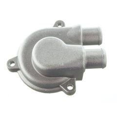 Couvercle de pompe à eau Yamaha Aerox et MBK Nitro