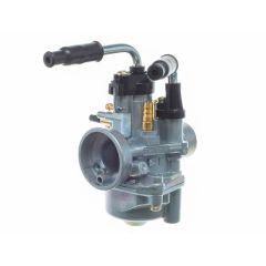 Carburateur 17,5mm type PHBN MBK Booster et Nitro qualité standard
