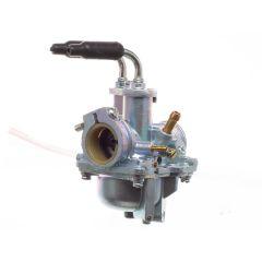 Carburateur type origine Yamaha PW50
