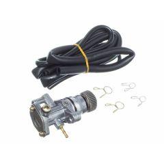 Pompe à huile MBK Booster et Yamaha BWs