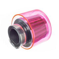 Filtre à air Air-système 35mm droit
