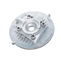 Platine d'allumage cyclo MBK 51 - 88 - 40 à Rupteur