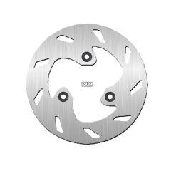 Disque de frein arrière NG Brake Disc Peugeot Elystar 50