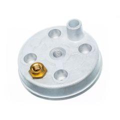 Culasse Doppler Vortex Derbi Gilera Aprilia Euro 3 et 4