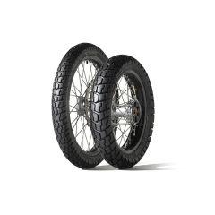 Pneu Dunlop Street Trailmax 80/90 21 M/C 48 S TL