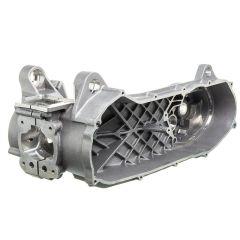 Carter moteur 2Fast Passion 100cc MBK Nitro