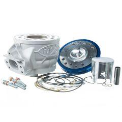 Kit cylindre 80cc 2Fast Minarelli AM6