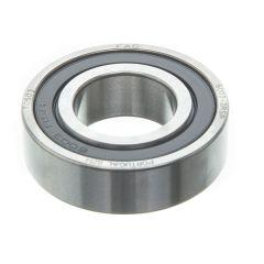 Roulement de roue FAG (6003-2RS)