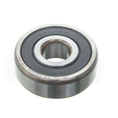 Roulement de roue FAG (6301-2RS)