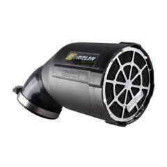 Filtre à air Doppler Air System 48mm