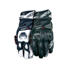 Gant Five SF1