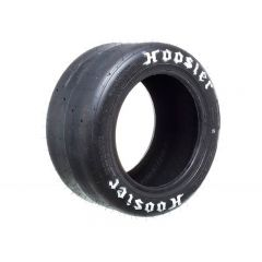 Pneu dragster Hoosier Racing 16.0x6.0-10 LCO