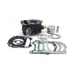 Kit cylindre 125cc RB Max Piaggio MP3 - X7 - Vespa GTS