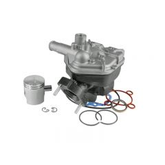 Kit cylindre 50cc Parmakit Fonte Peugeot Speedfight LC