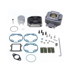 Kit cylindre 70cc Athena Racing Axe 10mm