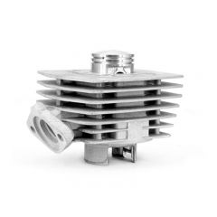 Kit cylindre 50cc Carenzi Peugeot 103