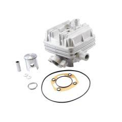 Kit cylindre 50cc Doppler Peugeot 103 SPX , Peugeot 103 RCX et Peugeot 103 SP Liquide