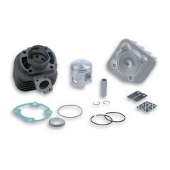 Kit cylindre 70cc Malossi Fonte Neco - Keeway - CPI