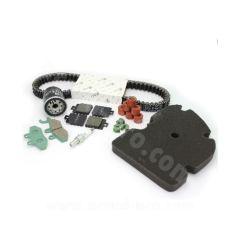 Kit révision d'origine Piaggio MP3 300cc avant 2011