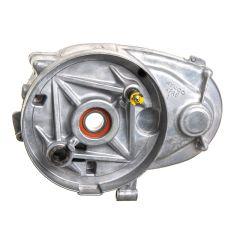 Carter de transmission origine Kymco Agility 50 2T R16 / Super 8