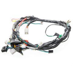 Faisceau électrique origine Kymco 50 2T Agility 16 pouces