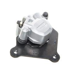 Étrier de frein avant origine Kymco 50 2T Agility 16 pouces