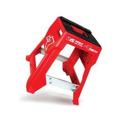 Lève moto Racetech R15 Works rouge