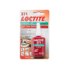Frein filet 24mL Loctite usage définitif