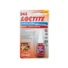Frein filet 5mL Loctite usage régulier