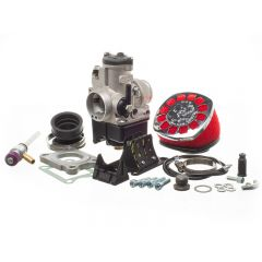 Kit admission 26mm PHBH Malossi moto
