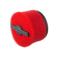Filtre à air Marchald PF Rouge diam 28-43mm L.95mm