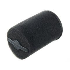 Filtre à air Marchald KHR Noir diam 28-43mm L.170mm