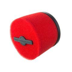 Filtre à air Marchald PF Rouge diam 46-62mm L.105mm