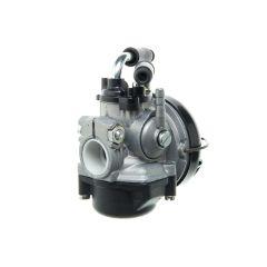 Carburateur 15.15 Metrakit SHA