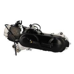 Moteur complet Peugeot Kisbee 50cc 4T