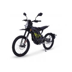 Moto électrique Sur-Ron Light Bee L1eX