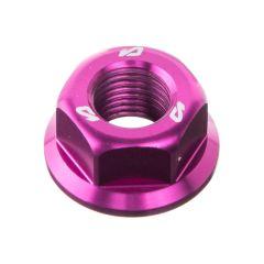 Écrou Most M14x1,5 violet