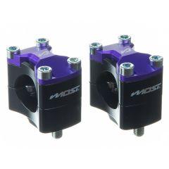 Surpontet Most 28,6mm Violet