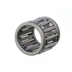Cage à aiguilles Most 13x17x17.5mm