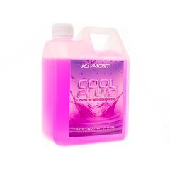 Liquide de refroidissement Most Cool Fluid 1L rose