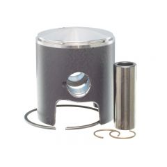 Piston Meteor 50mm pour kit cylindre Rotax