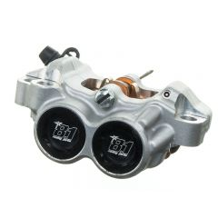 Etrier de frein radial 4 pistons Ottopuntouno