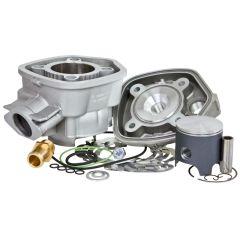 Kit cylindre 70cc Metrakit SP 3 Minarelli AM6
