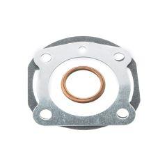 Pochette de joint cylindre Parmakit Ø46mm Peugeot 103 AC