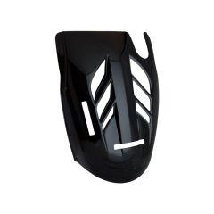 Passage de roue BCD Xtreme MBK Nitro noir