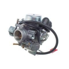 Carburateur origine scooter Piaggio 125cc X8 - X9 Evolution - X-Evo - Vespa GT - Vespa GTS