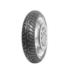 Pneu Pirelli Evo 21 110/70 R 12 M/C 47L TL