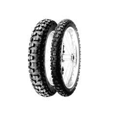 Pneu Pirelli MT21 Rallycross 130/90 R 18 M/C 69R TL