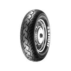 Pneu Pirelli MT66 150/80 16 M/C 71 H TL